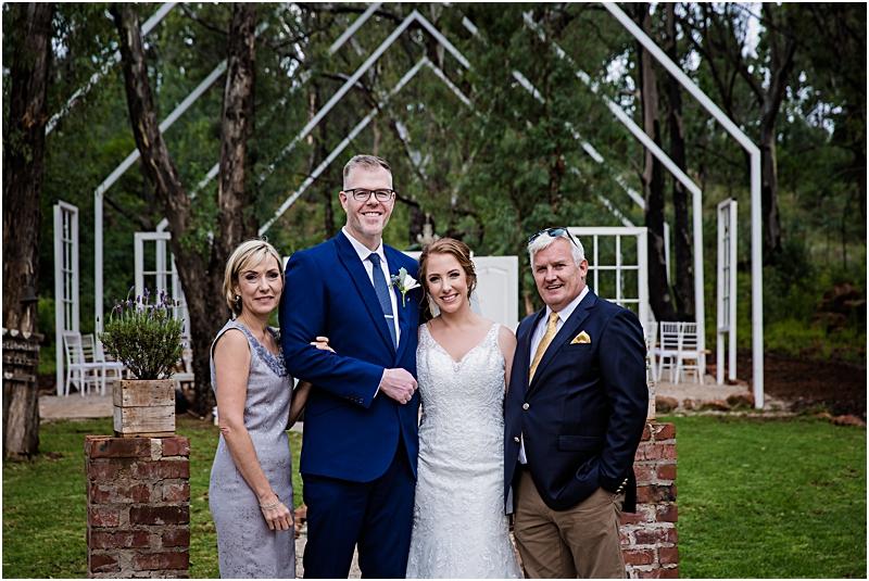 Best wedding photographer - AlexanderSmith_1106.jpg