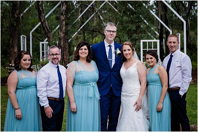 Best wedding photographer - AlexanderSmith_1107.jpg
