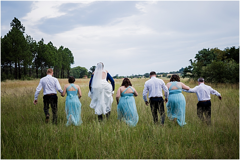 Best wedding photographer - AlexanderSmith_1109.jpg