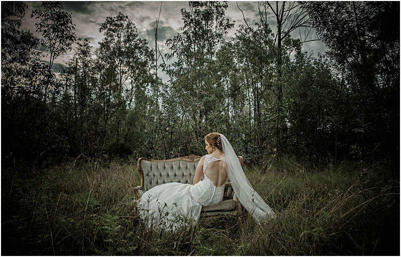 Best wedding photographer - AlexanderSmith_1112.jpg