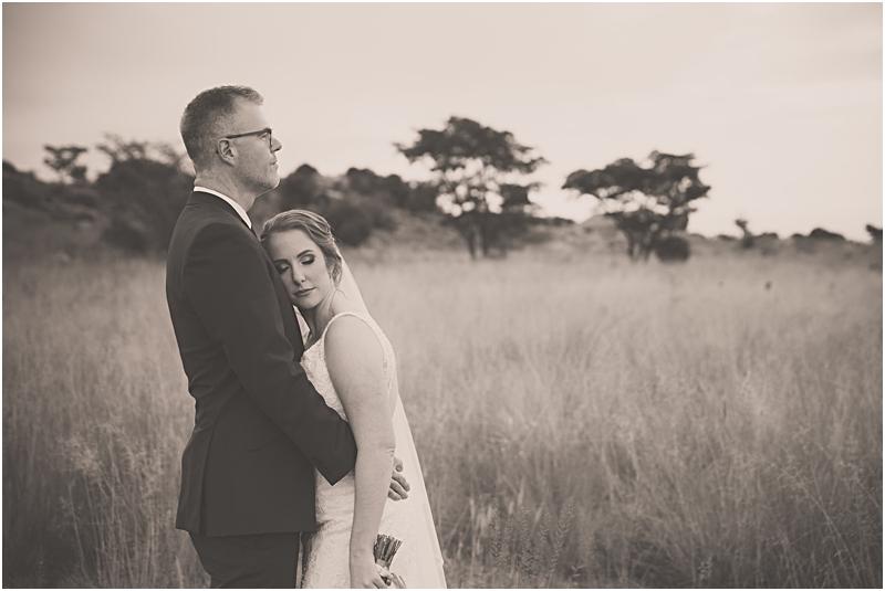 Best wedding photographer - AlexanderSmith_1115.jpg
