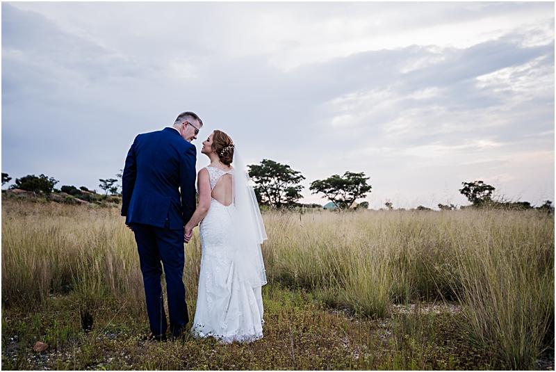 Best wedding photographer - AlexanderSmith_1120.jpg