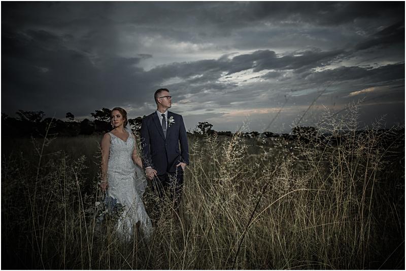 Best wedding photographer - AlexanderSmith_1121.jpg
