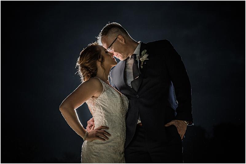 Best wedding photographer - AlexanderSmith_1126.jpg