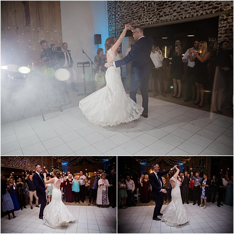 Best wedding photographer - AlexanderSmith_1138.jpg