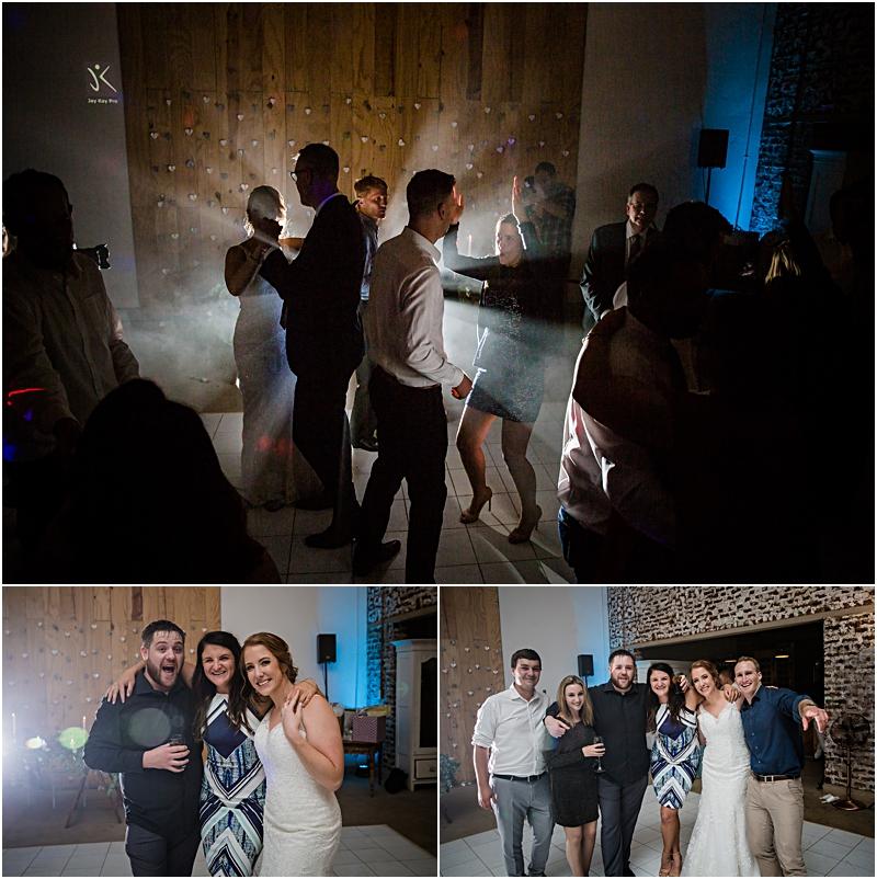 Best wedding photographer - AlexanderSmith_1139.jpg