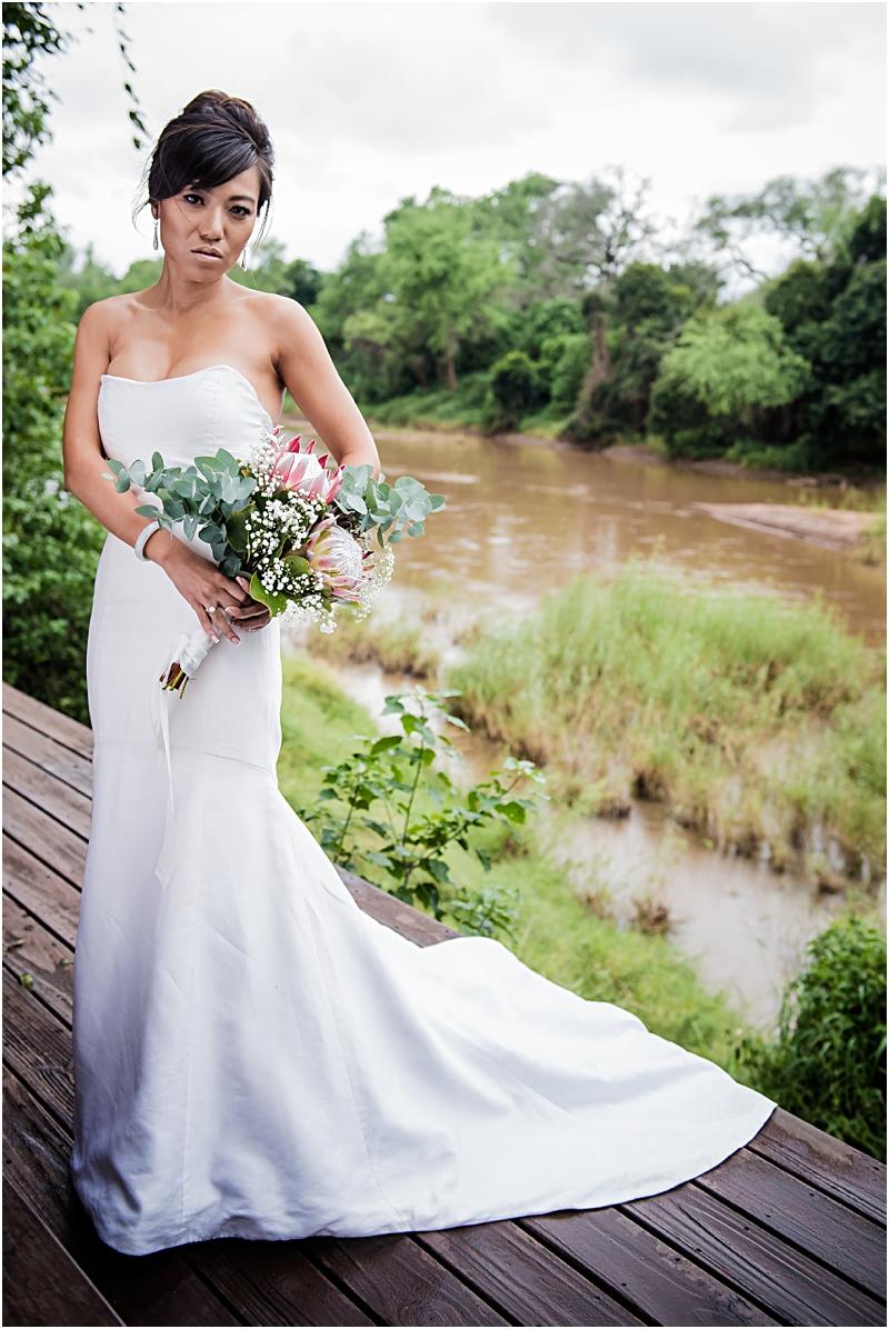 Best wedding photographer - AlexanderSmith_1146.jpg