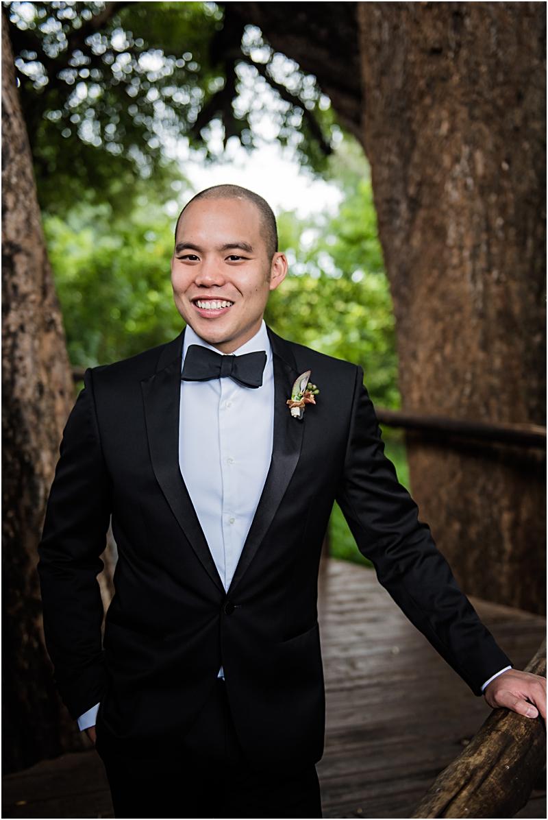 Best wedding photographer - AlexanderSmith_1157.jpg