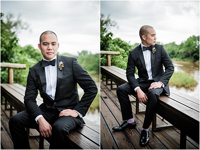 Best wedding photographer - AlexanderSmith_1158.jpg
