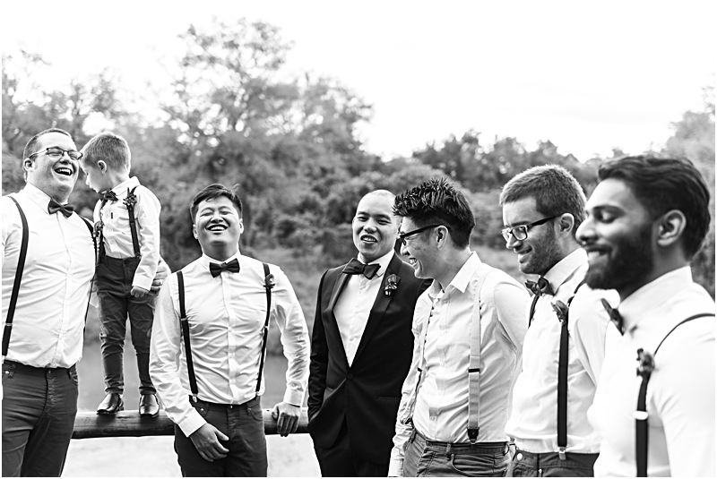 Best wedding photographer - AlexanderSmith_1160.jpg