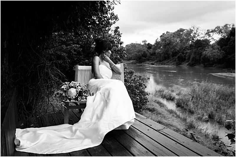 Best wedding photographer - AlexanderSmith_1181.jpg