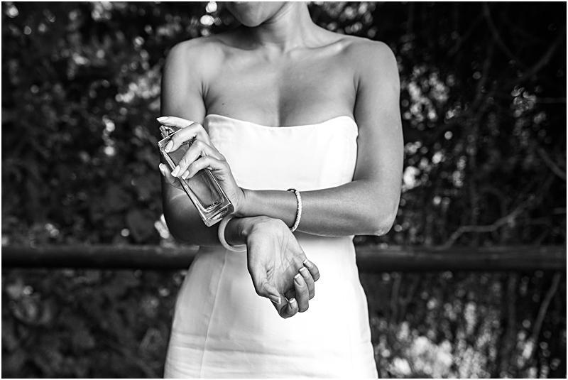 Best wedding photographer - AlexanderSmith_1186.jpg