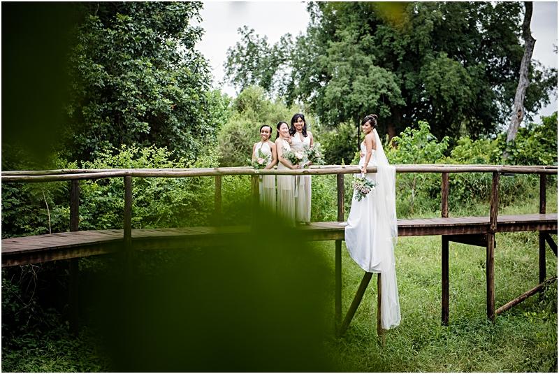 Best wedding photographer - AlexanderSmith_1188.jpg