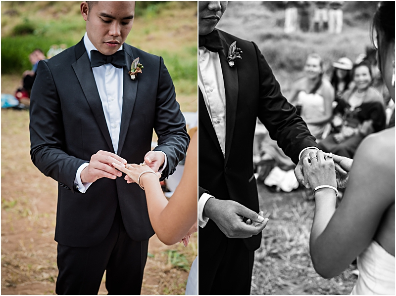 Best wedding photographer - AlexanderSmith_1204.jpg