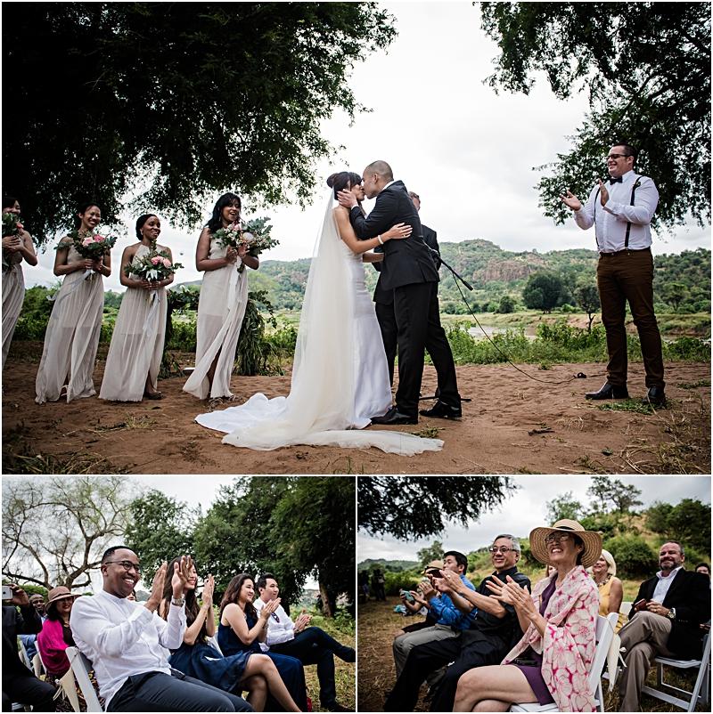 Best wedding photographer - AlexanderSmith_1206.jpg