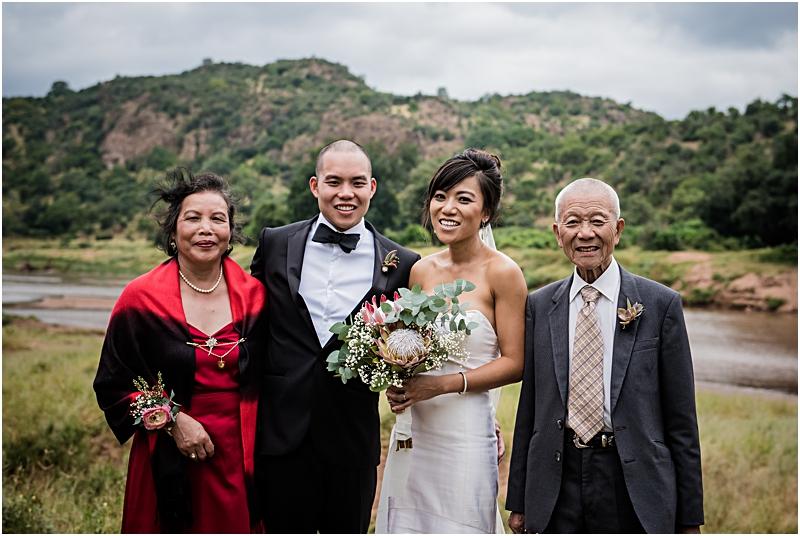 Best wedding photographer - AlexanderSmith_1210.jpg