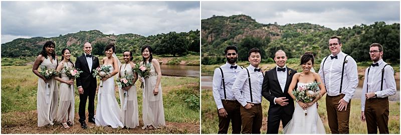 Best wedding photographer - AlexanderSmith_1214.jpg