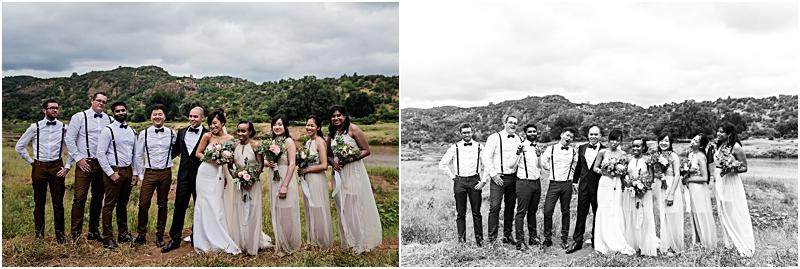 Best wedding photographer - AlexanderSmith_1215.jpg