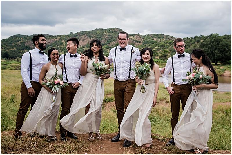 Best wedding photographer - AlexanderSmith_1218.jpg