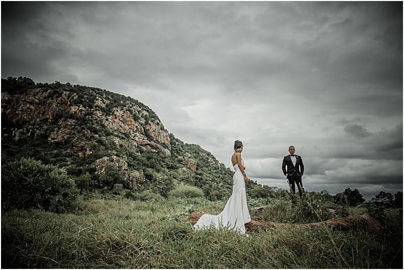 Best wedding photographer - AlexanderSmith_1225.jpg