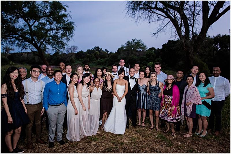 Best wedding photographer - AlexanderSmith_1239.jpg