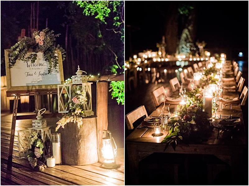Best wedding photographer - AlexanderSmith_1245.jpg