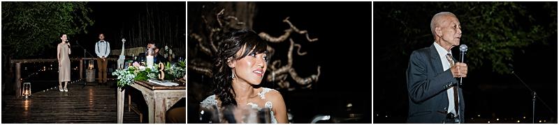 Best wedding photographer - AlexanderSmith_1252.jpg