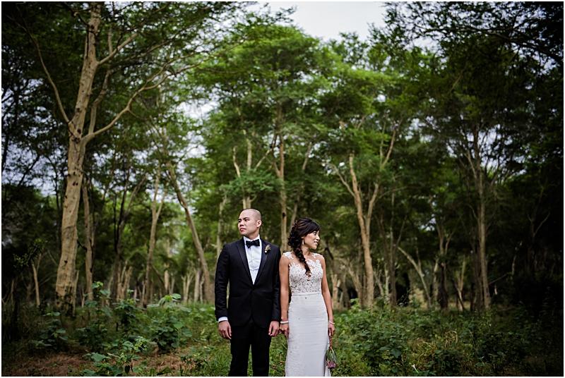 Best wedding photographer - AlexanderSmith_1264.jpg