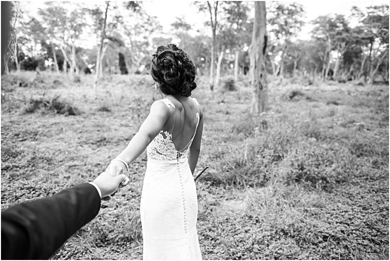 Best wedding photographer - AlexanderSmith_1273.jpg