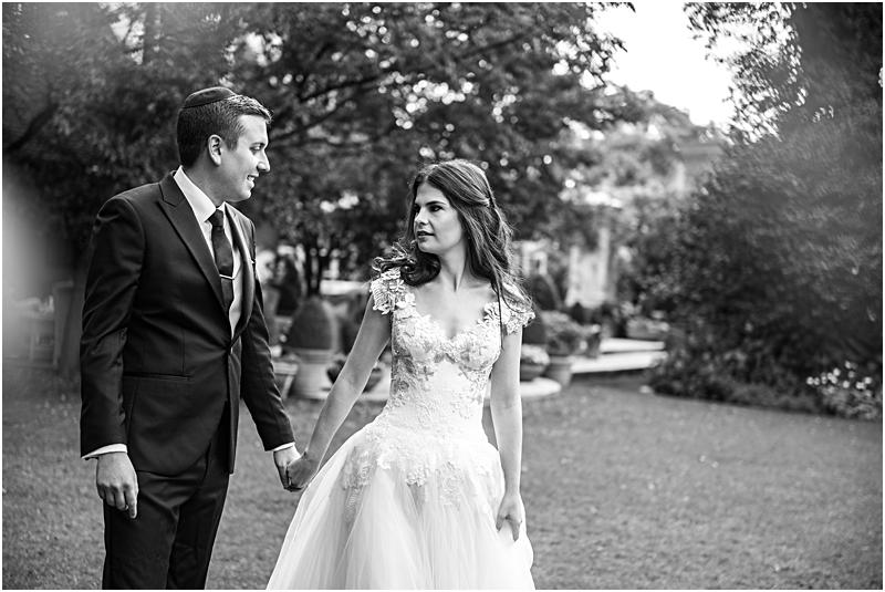 Best wedding photographer - AlexanderSmith_1283.jpg