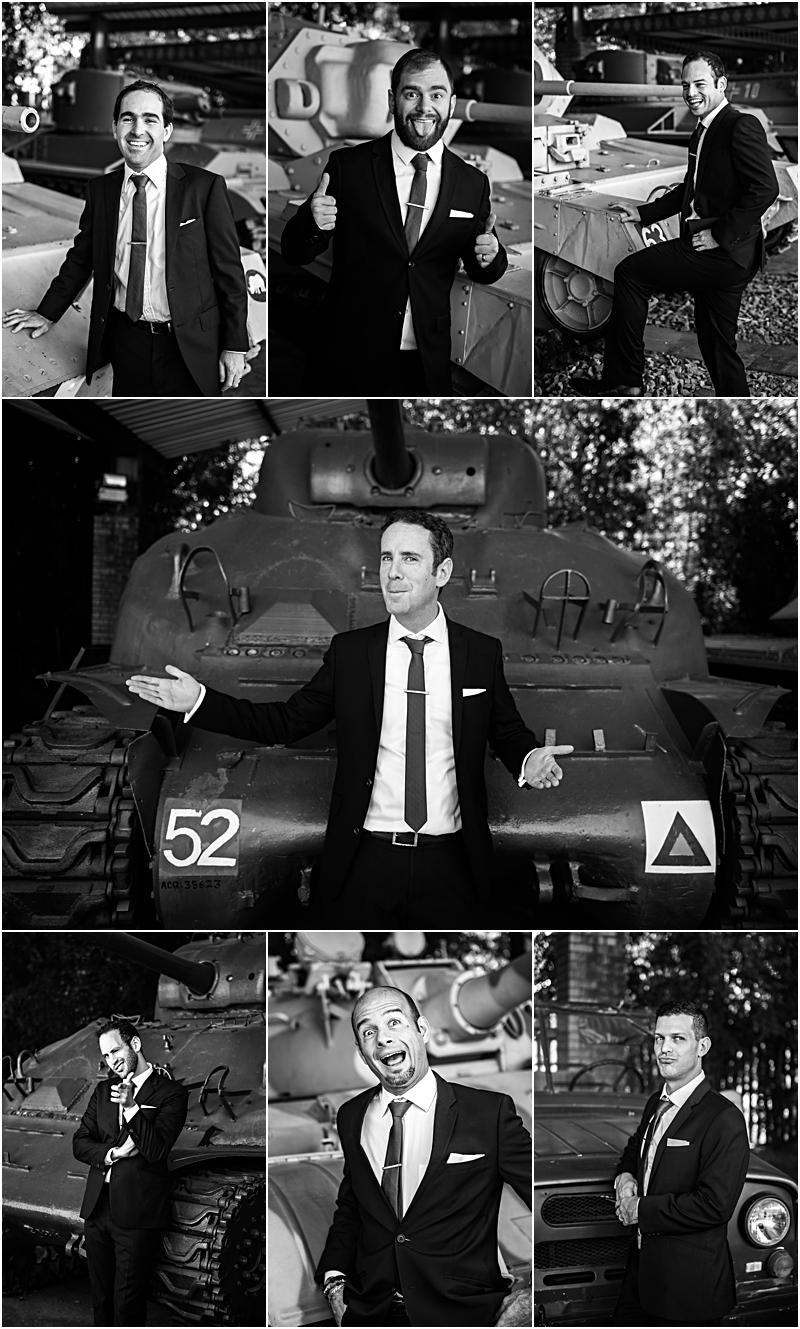 Best wedding photographer - AlexanderSmith_1292.jpg