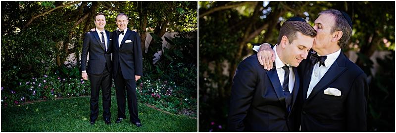 Best wedding photographer - AlexanderSmith_1296.jpg