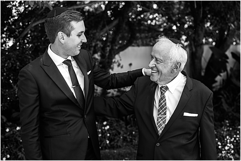 Best wedding photographer - AlexanderSmith_1297.jpg