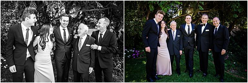 Best wedding photographer - AlexanderSmith_1299.jpg