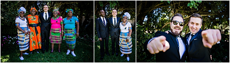 Best wedding photographer - AlexanderSmith_1300.jpg
