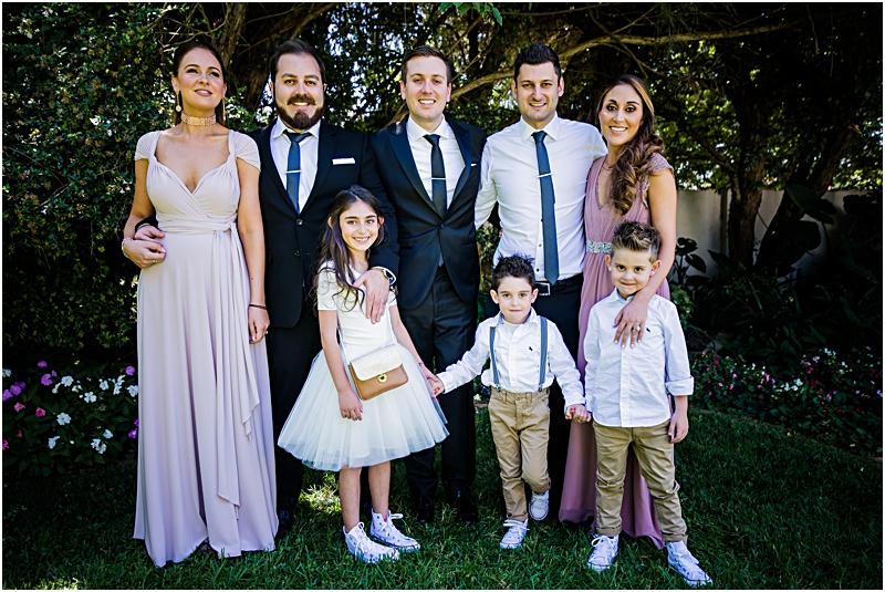 Best wedding photographer - AlexanderSmith_1301.jpg