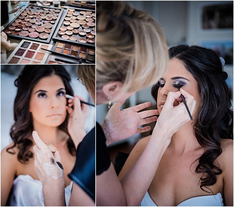 Best wedding photographer - AlexanderSmith_1305.jpg