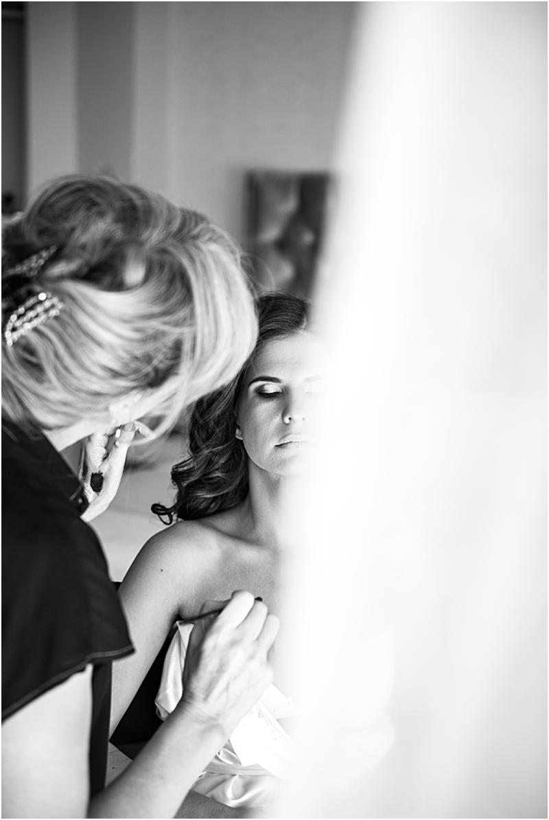 Best wedding photographer - AlexanderSmith_1306.jpg