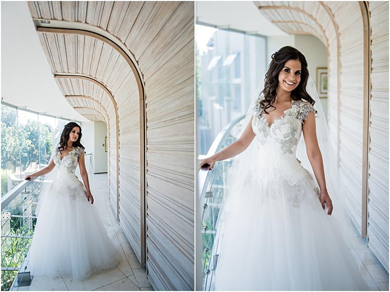 Best wedding photographer - AlexanderSmith_1323.jpg