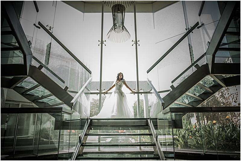 Best wedding photographer - AlexanderSmith_1326.jpg