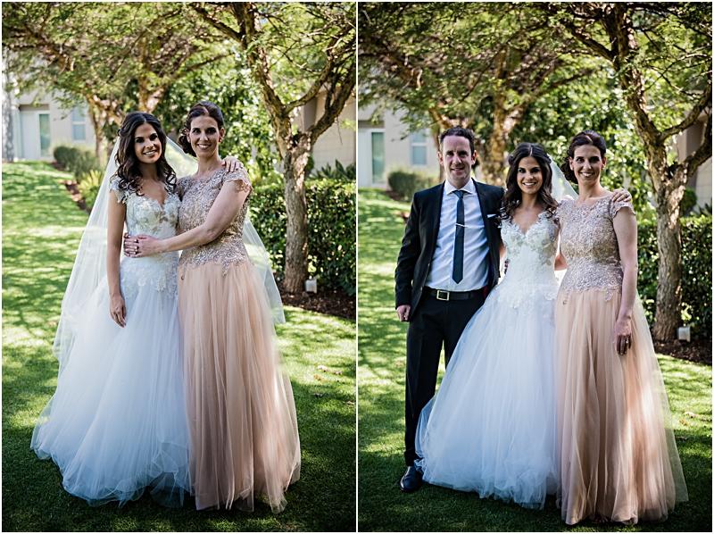 Best wedding photographer - AlexanderSmith_1327.jpg