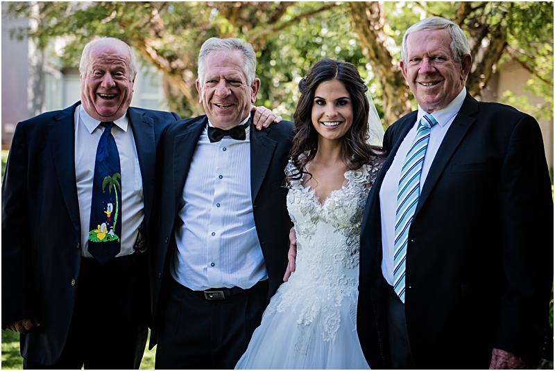 Best wedding photographer - AlexanderSmith_1331.jpg