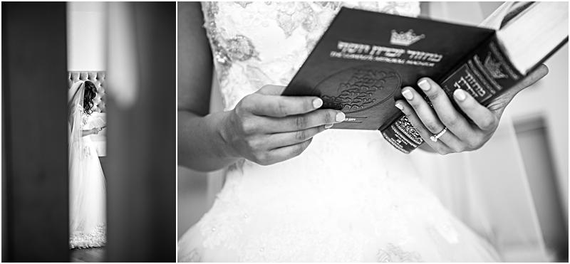 Best wedding photographer - AlexanderSmith_1335.jpg