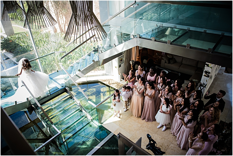 Best wedding photographer - AlexanderSmith_1340.jpg