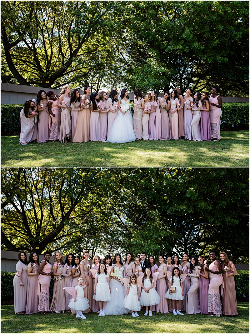Best wedding photographer - AlexanderSmith_1344.jpg