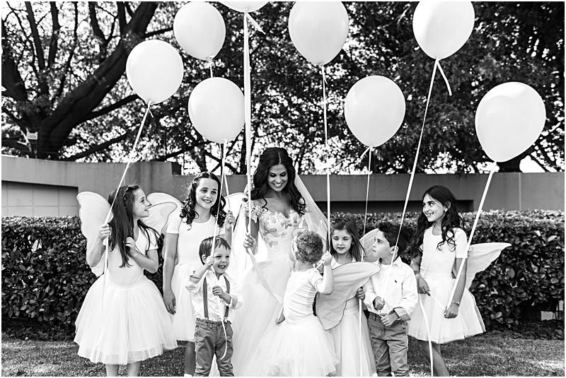 Best wedding photographer - AlexanderSmith_1345.jpg