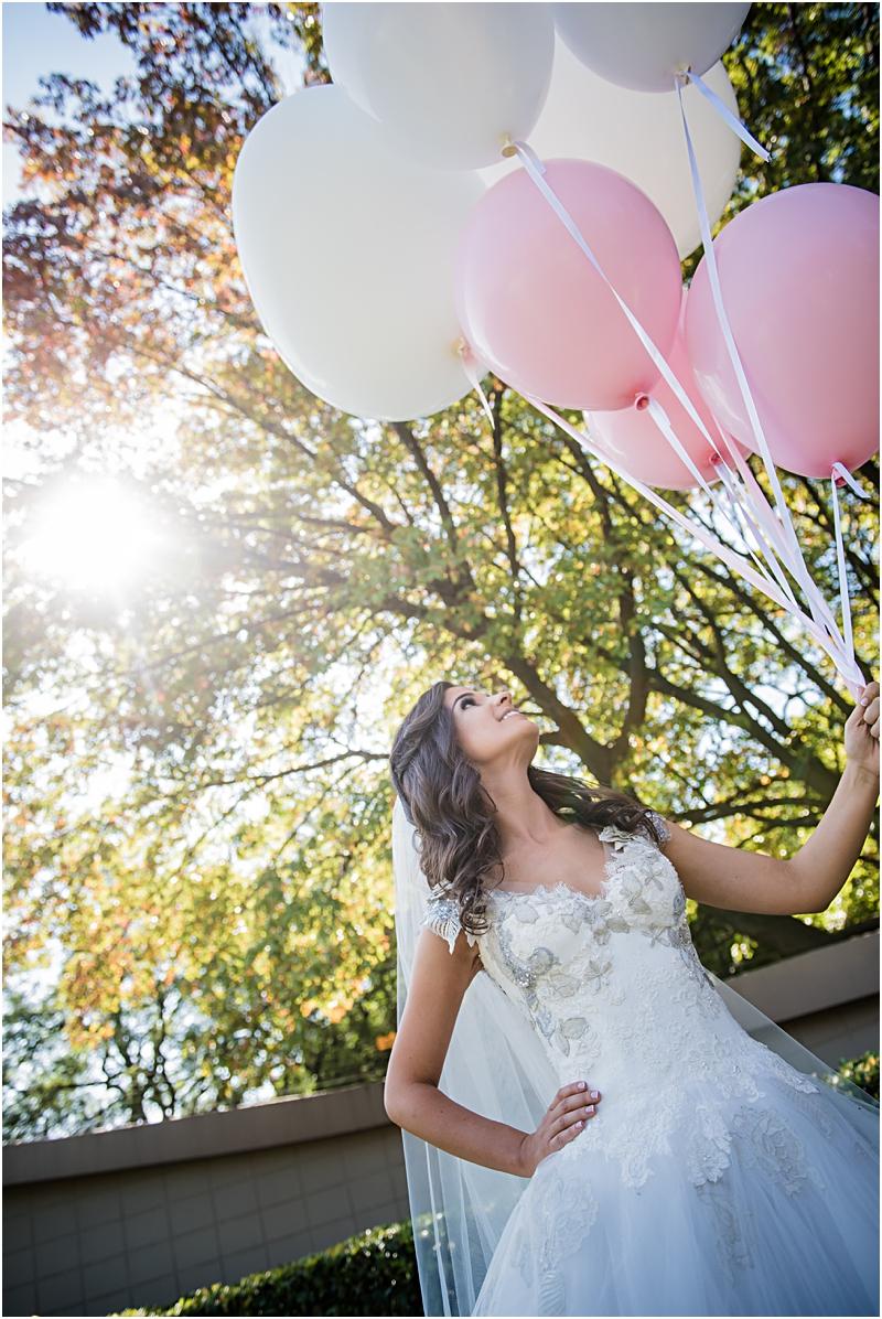 Best wedding photographer - AlexanderSmith_1347.jpg