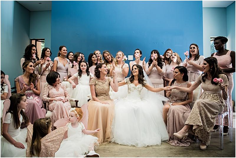 Best wedding photographer - AlexanderSmith_1354.jpg