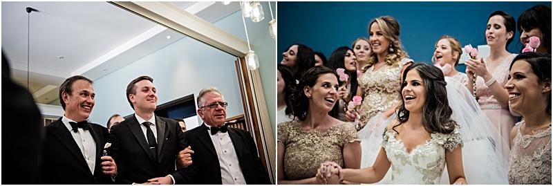 Best wedding photographer - AlexanderSmith_1356.jpg