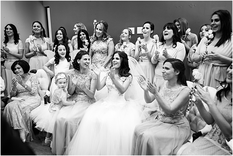 Best wedding photographer - AlexanderSmith_1357.jpg